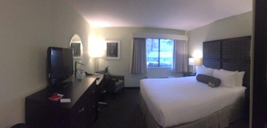 美圖酒店照片