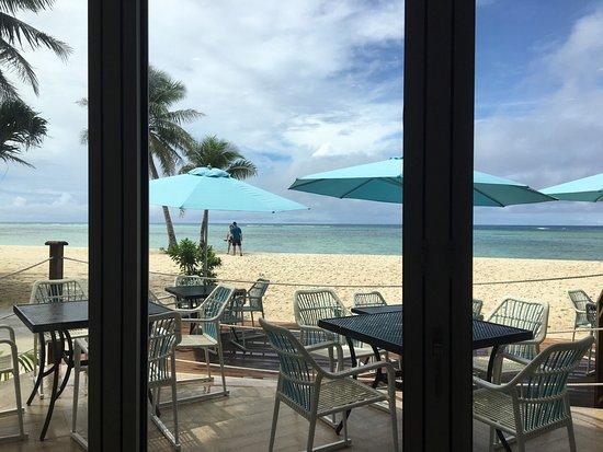 Chalan Kanoa, Mariana Islands: photo3.jpg