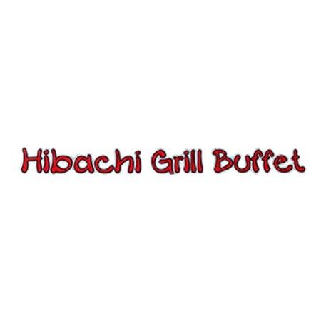 Modesto, CA: Hibachi Grill Buffet.