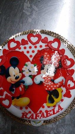 Cake Design Loja Viseu : Images de Sao Pedro do Sul - Photos de vacances de Sao ...