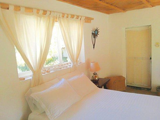 Hotel La Casona Breakfast & Wellness Center: Superior Monarca