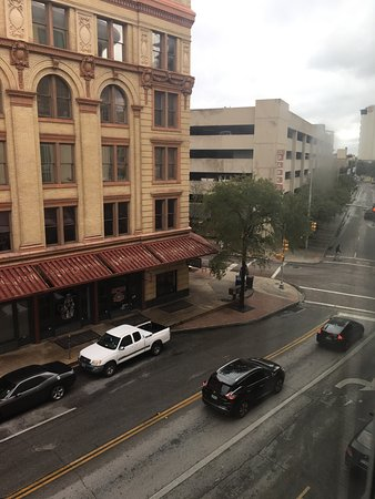 TownePlace Suites San Antonio Downtown: photo0.jpg