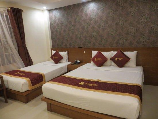 Bali Boutique Hotel from $30 ($̶3̶5̶): 2018 Prices, Reviews & Photos - Ho Chi Minh City, Vietnam - TripAdvisor