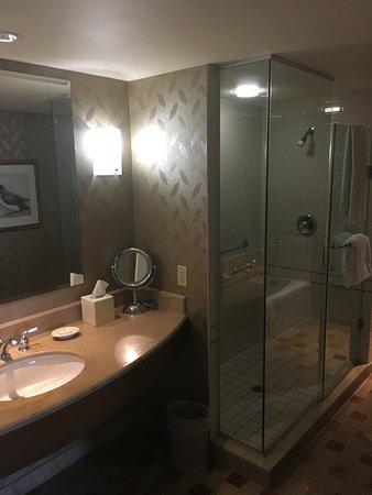 Casino Rama Resort-billede