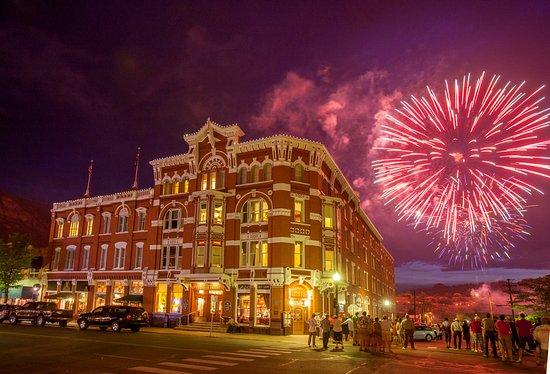historic downtown durango  co   top tips before you go