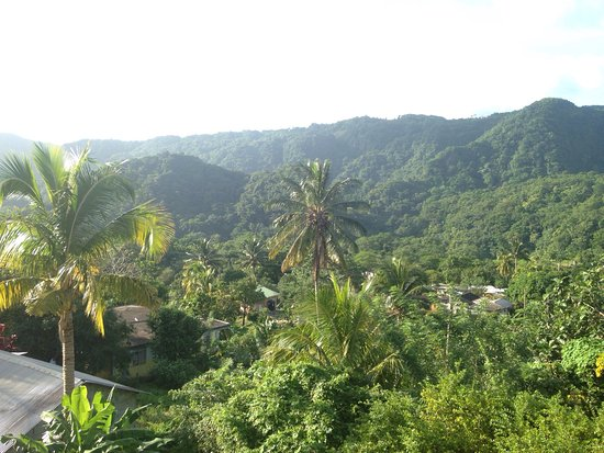Saint George Parish, Dominica: photo0.jpg