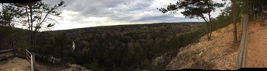 Hillsborough, Carolina del Norte: photo2.jpg