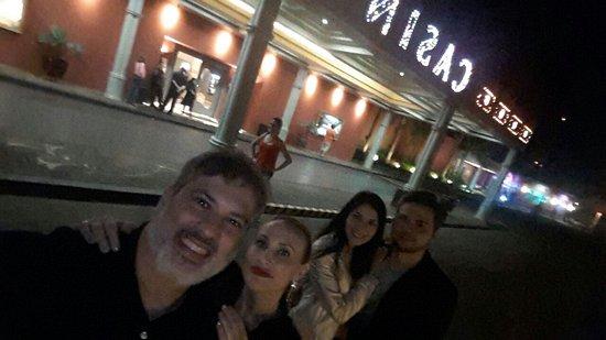 Iguazu Grand Resort, Spa & Casino: IMG-20161015-WA0000_large.jpg