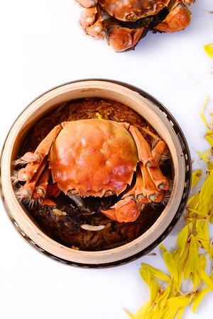 Zhuo Yue Xuan, Shenzhen - Restaurant Reviews, Phone Number & Photos -  TripAdvisor