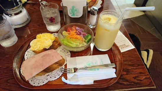 kobe nishimura coffee shop hankyumae dsc 0365 large jpg