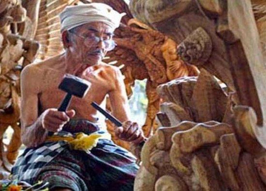Cahaya Bali Tours