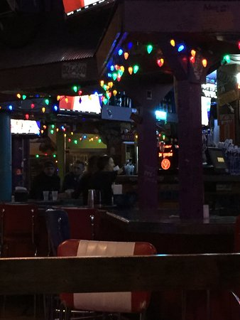Tin Roof Indianapolis Restaurant Reviews Phone Number