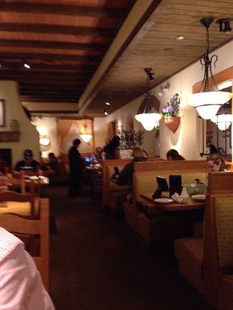 Olive Garden: Photo0