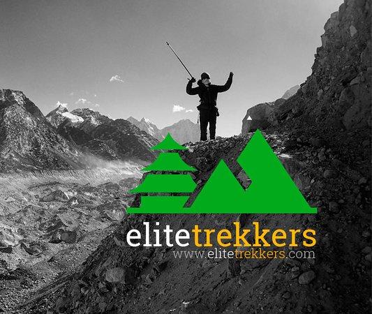 Elite Trekkers