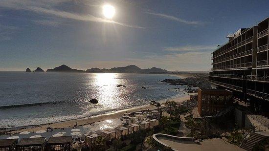 Foto de Victor's Cabo