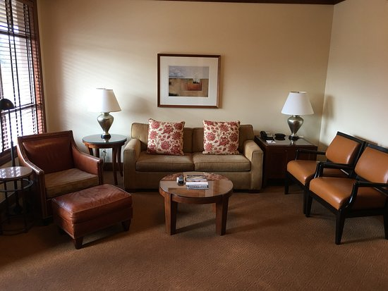 Four Seasons Resort and Residences Whistler: photo1.jpg