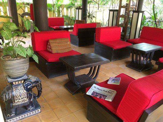 Siddharta Boutique Hotel: photo0.jpg