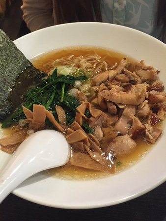 recipe: ramen lake worth [21]