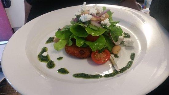 Yamba Restaurants Review
