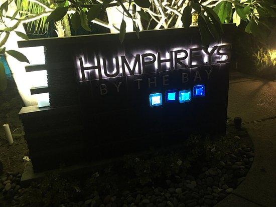 Humphreys Half Moon Inn & Suites: photo0.jpg