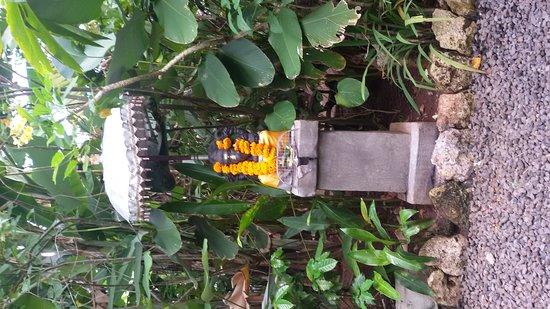 Kerobokan, Indonezja: Wellcome to bali inspiration tours