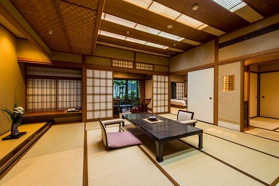Sagasawakan prices onsen ryokan reviews izu japan for Japan dome house price
