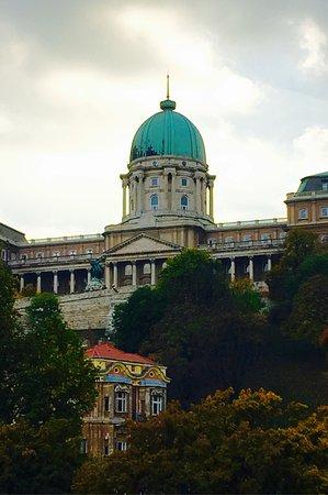 Palast der Künste (Művészetek Palotája): photo0.jpg
