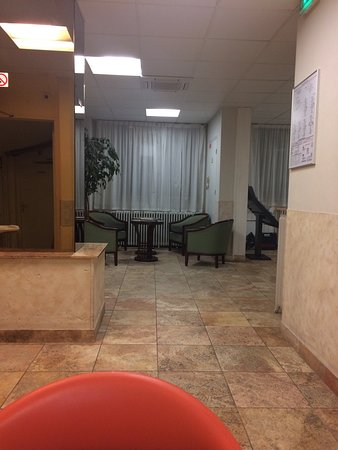 Hotel Adriatic: photo0.jpg