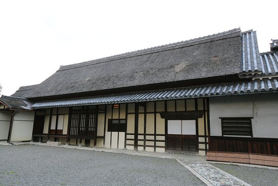 Yoshimura Residence