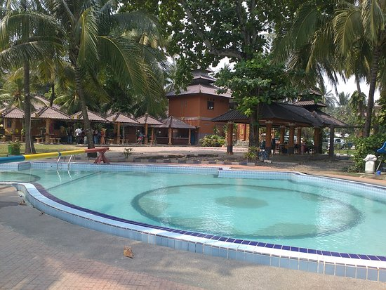 the best anyer cottages of 2019 with prices tripadvisor rh tripadvisor com
