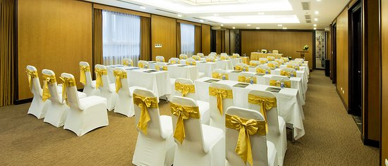Thang Long Opera Hotel_Meeting Room