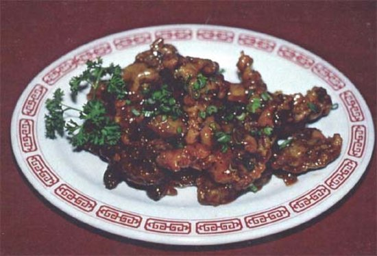 Cafe Restaurant de Cour Tai Mah : szechuan-beef_large.jpg