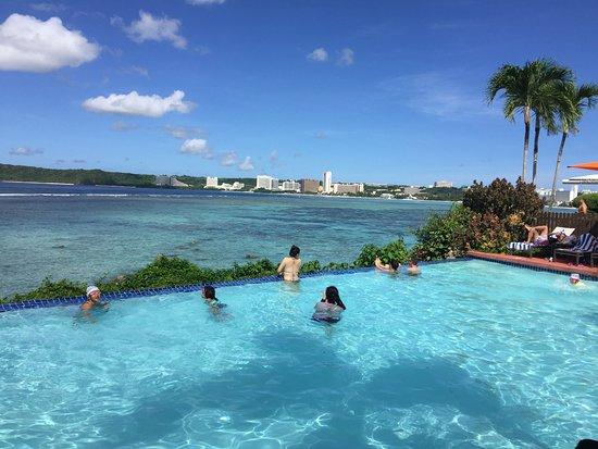 Tripadvisor Guam Hotels