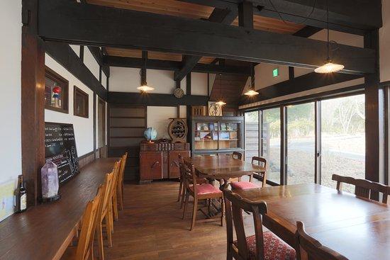 sun moon club bewertungen fotos preisvergleich fujinomiya japan tripadvisor. Black Bedroom Furniture Sets. Home Design Ideas