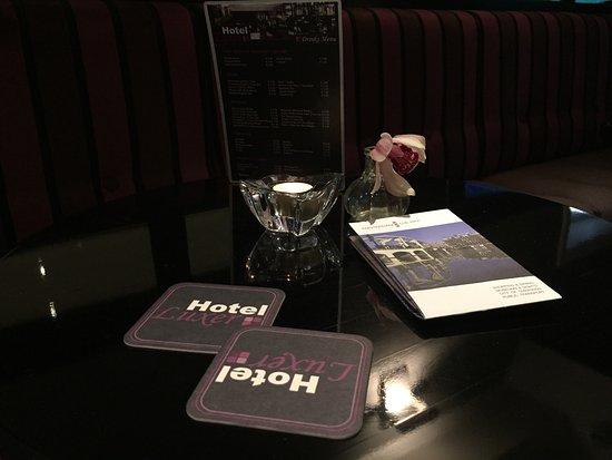 Hotel 83 Amsterdam: photo3.jpg