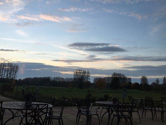 Templepatrick, UK: photo6.jpg