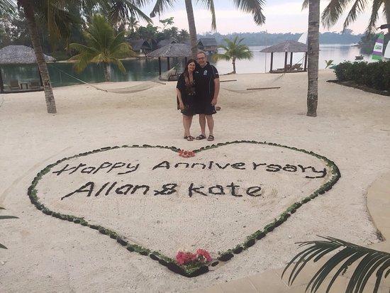 Holiday Inn Resort Vanuatu: photo3.jpg