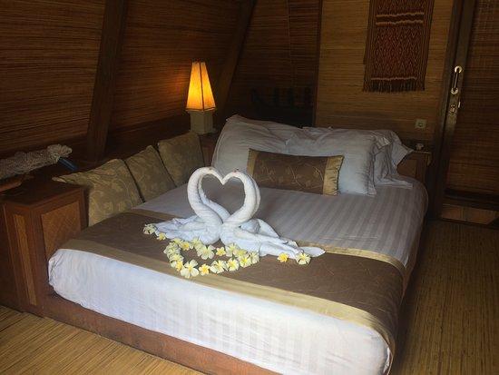 Hotel Vila Ombak: photo3.jpg