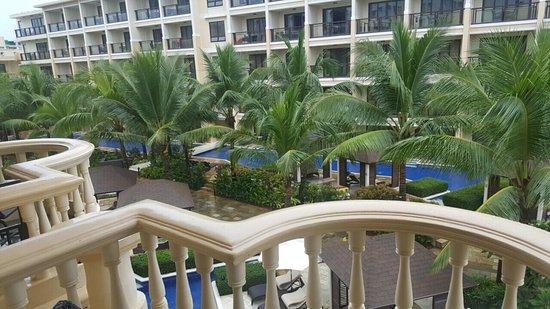 Henann Garden Resort: photo1.jpg