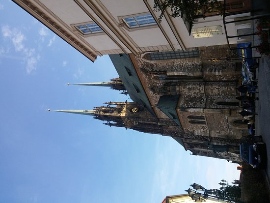 Brno, Czech Republic: 20161101_144958_large.jpg