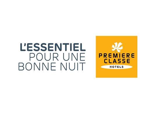Premiere Classe Arles Hotel  Francia   Prezzi 2017 E Recensioni