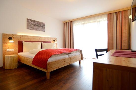 Hotel Brunnwirt