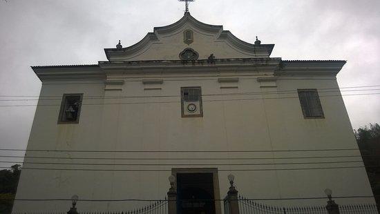Conservatoria