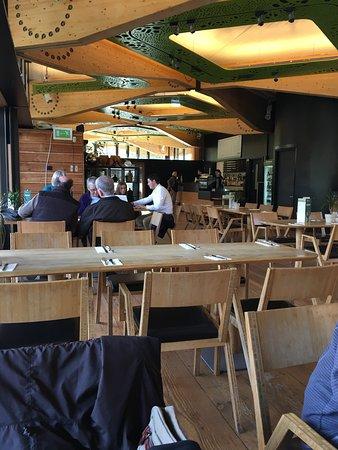 The Gateway Restaurant: photo0.jpg