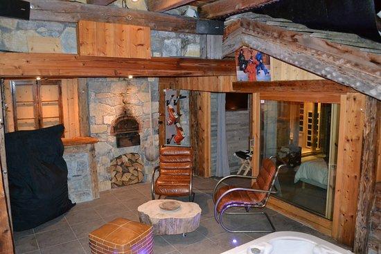 Restaurant brasserie bar le solan d 39 aniathazze nancroix - Numero de telephone de la chambre des commerces ...