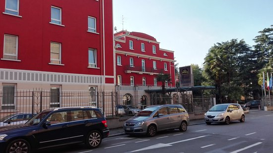 Best Western Hotel Master: TA_IMG_20161110_120743_large.jpg