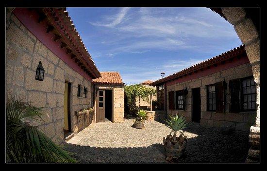 Casa La Venta