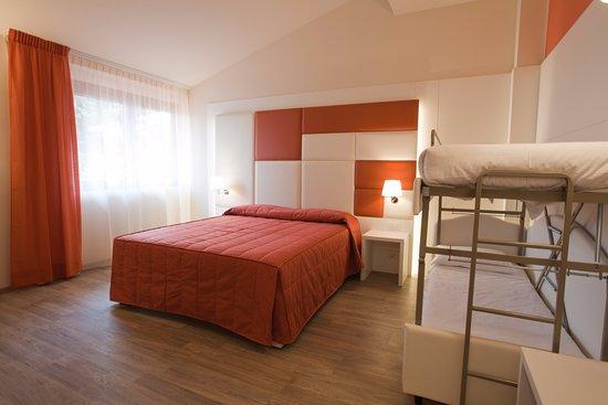 Hotel motel sirio medolago italie voir les tarifs et for Trouver un motel