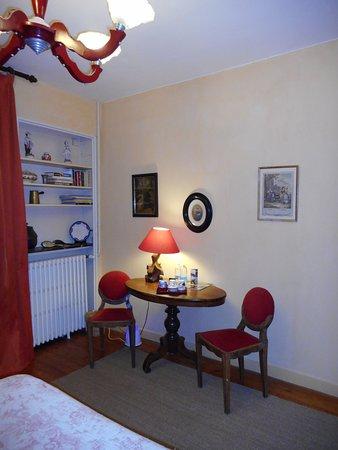 Amazing La Maison De Famille   UPDATED 2018 Prices U0026 Bu0026B Reviews (Chenonceaux,  France)   TripAdvisor