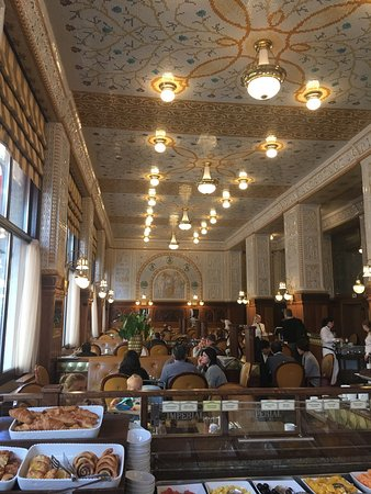 Art Deco Hotel Imperial: photo4.jpg